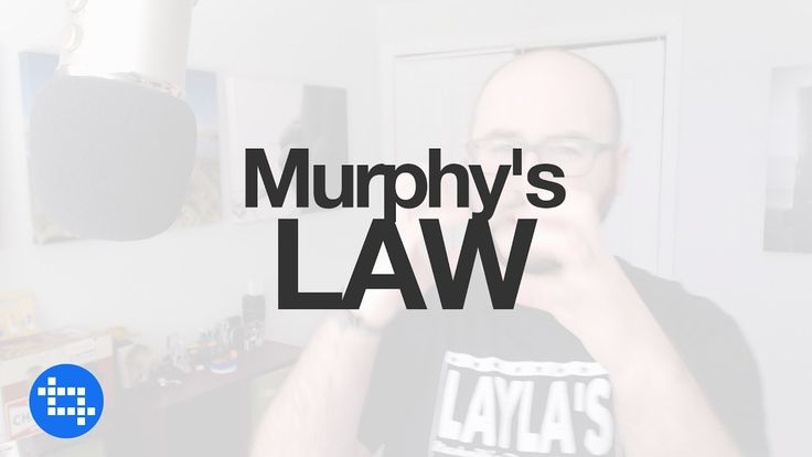 Murphys Law - Losing and Finding RX Sunglasses A short story about Murphy's Law and how I lost then found my RX sunglasses. SUBSCRIBE  https://www.youtube.com/scottwyden?sub_confirmation=1 BLOG  https://scottwyden.com COMMUNITY  https://scottwyden.com/newsletter TWITTER  http://twitter.com/scottwyden INSTAGRAM  http://instagram.com/scottwyden FACEBOOK  http://facebook.com/scottwyden MY CAMERA GEAR  https://scottwyden.com/gear ALL ABOUT THAT GLASS  https://scottwyden.com/glass