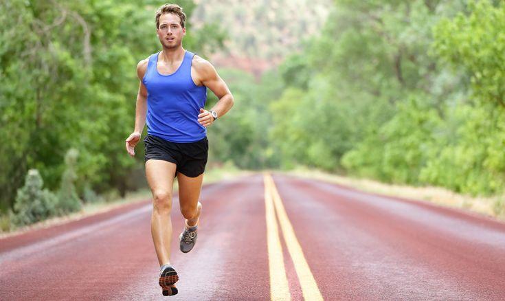 Бег-на-средние-и-длинные-дистанции-www.maxlab.pro_.jpg (1600×953)
