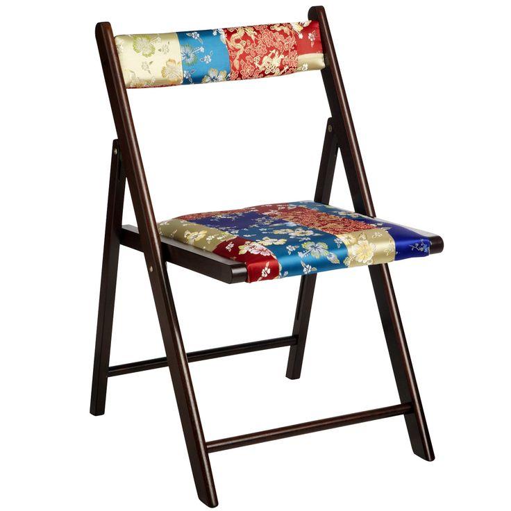 Best 25 Pier One Furniture Ideas On Pinterest Boho