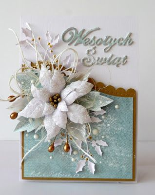 kartkulec, Christmas card
