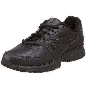 Best Work Shoe For Walking On Concrete All Day