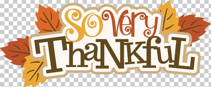 Thanksgiving Public Holiday Turkey Meat Gratitude Png Brand Cornucopia Give Thanks With A Grateful Heart Gra Thanksgiving Clip Art Holiday Images Clip Art
