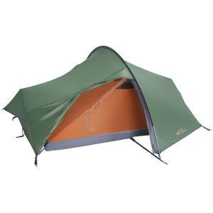 Vango Zenith 200 Tent The Vango Zenith 200 Tent has enough space for two people or makes a fantastic spacious one person backpacking tent thanks to its single pole design which maximises inner tent space while offering a q http://www.MightGet.com/january-