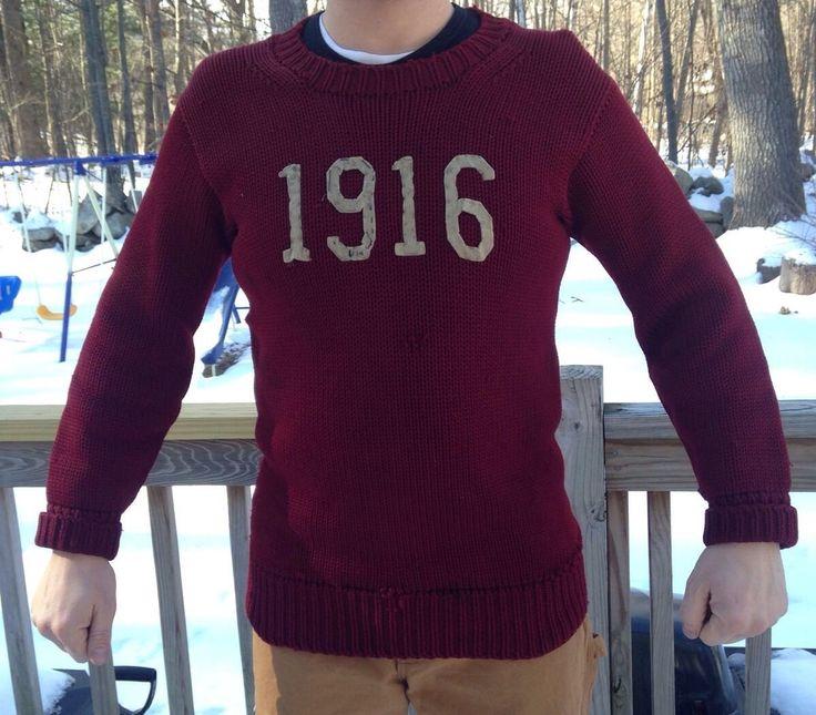 80 best vintage letterman varsity jacket cardigan for Cornell letter sweater