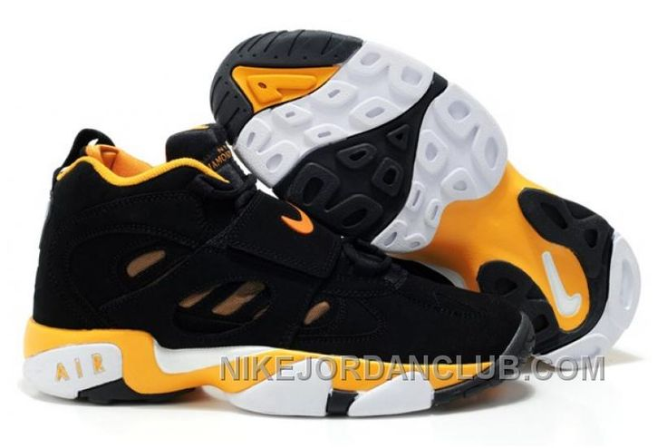 http://www.nikejordanclub.com/best-price-2014-new-nike-air-diamond-turf-2-mens-shoes-on-sale-black-yellow-white-7x8rs.html BEST PRICE 2014 NEW NIKE AIR DIAMOND TURF 2 MENS SHOES ON SALE BLACK YELLOW WHITE 7X8RS Only $93.00 , Free Shipping!