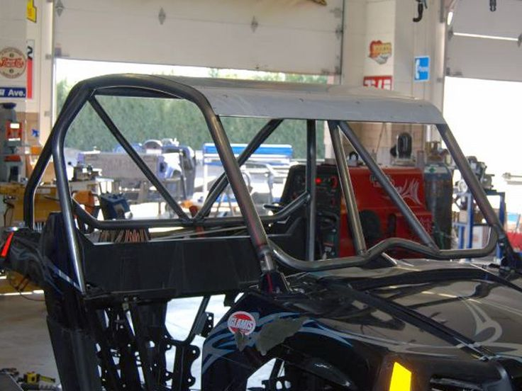 wire diagram light bar rzr 1000    1000    images about    rzr    on pinterest boy toys  polaris     1000    images about    rzr    on pinterest boy toys  polaris