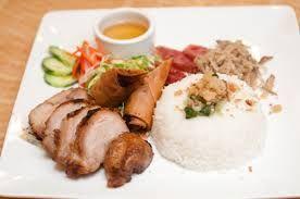 food presentation - Google Search