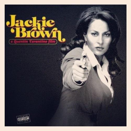 Jackie brown ost