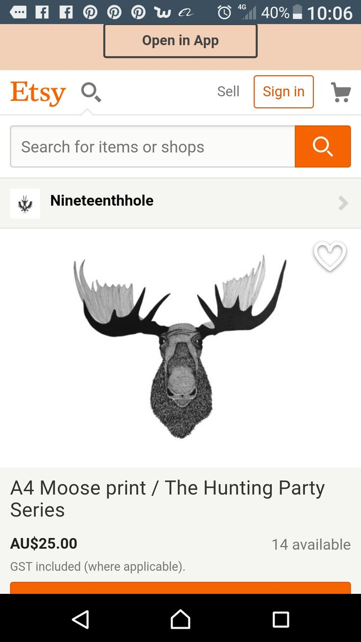 16 best homemade moose head images on pinterest moose faux