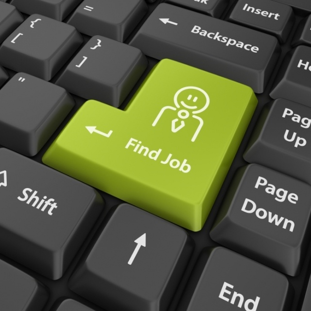51 best Written Correspondence ✉ images on Pinterest Career, Cv - best job search apps