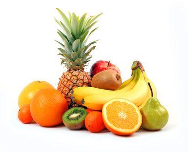 In dieser Liste zeigen wir auf, welches Obst und welche Früchte bei einer Histaminintoleranz im Normalfall NICHT gut verträglich sind. Diese Liste ist nicht nur eine Information, welches Obst Sie meiden sollten, sondern zeigt auch auf, wie wir die Rezepte auf mitohnekochen filtern!    Folgende Obstsorten werden bei den unterschiedlichen Histaminintoleranz-Stufen zumeist nicht gut vertragen. Daraus zubereitete mitohnekochen-Rezepte werden bei der Rezeptsuche ausgefiltert, wenn das Obst…