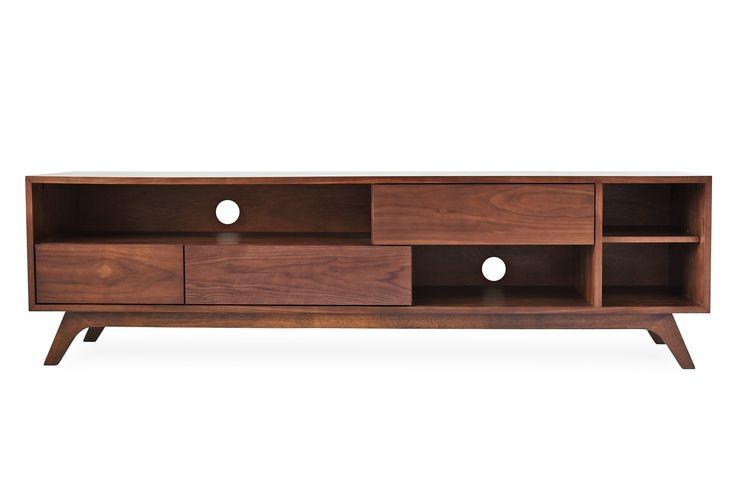 best 25 modern tv stands ideas on pinterest wall tv stand lcd tv stand and tv mount stand. Black Bedroom Furniture Sets. Home Design Ideas