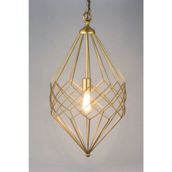 This tradition and modern chandelier is sure to make your entryway sparkle. These lights make great entryway statements, dining lights or feature lighting for large bedrooms.Edison-style light bulb no