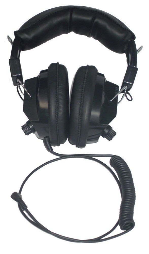 Racing Headset for Nascar Scanners *** You can get additional details at the image link.