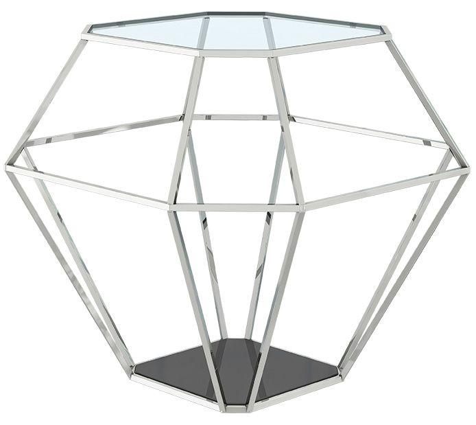 Diamond-Silver_side table_web