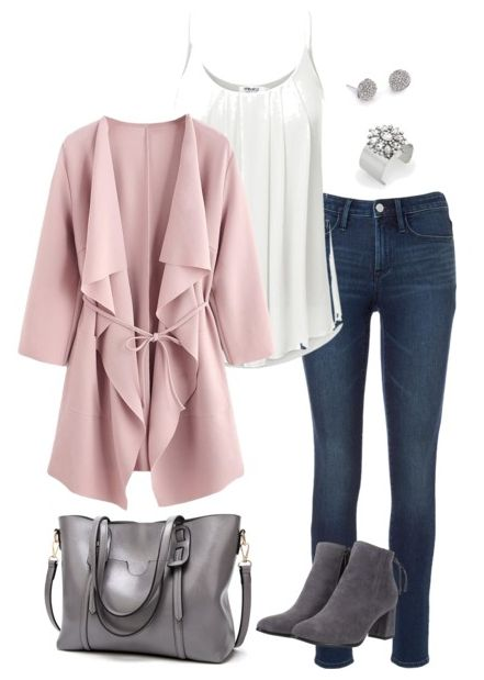 What to Wear This Month: 15 February Outfit Ideas – Mom Fabulous