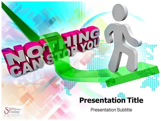 29 best Business Presentation images on Pinterest Business - business presentation