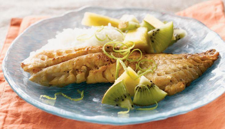 Alaska seafood, Alaska and Seafood on Pinterest
