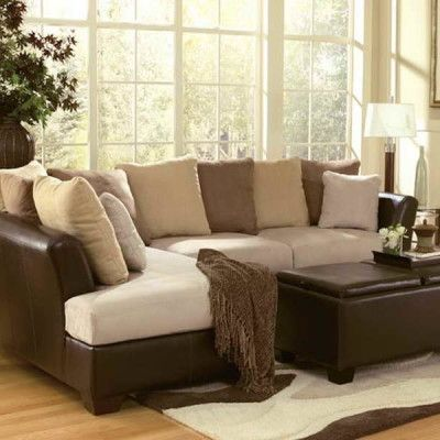 Living Room Furniture Cheap Sets Set