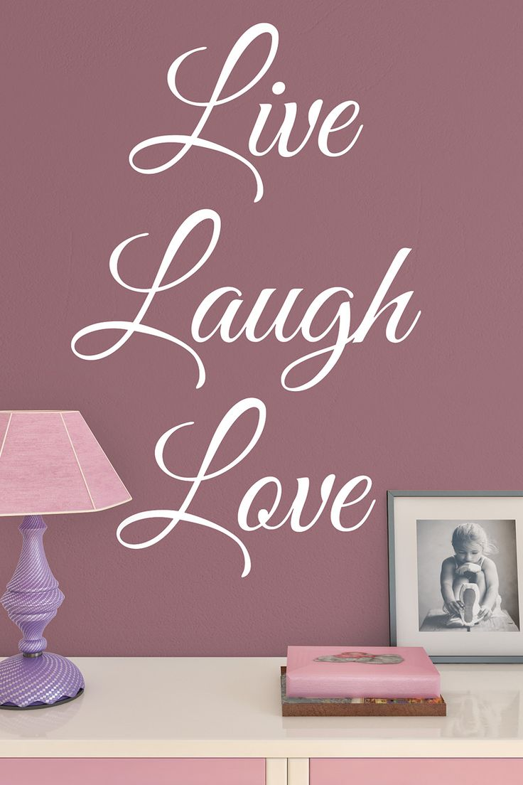 45 best live love laugh images on pinterest live laugh love live laugh love