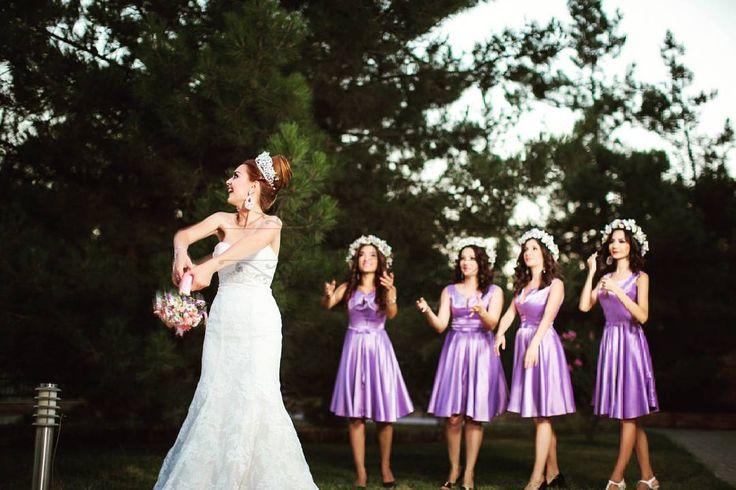 #perybridalsalon #pery #weddingdress #wedding #bridaldress #makeupartist #makeup #свадьбасамарканда #свадебноеплатье #невеста #невестасамарканда #доброеутро #солнышко #самарканд #подружкиневесты http://gelinshop.com/ipost/1522197483568354646/?code=BUf7oveFdVW