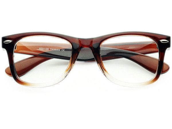 Big Wave Lifestyle-Sonnenbrille Stage-1126-1 IFQnZ