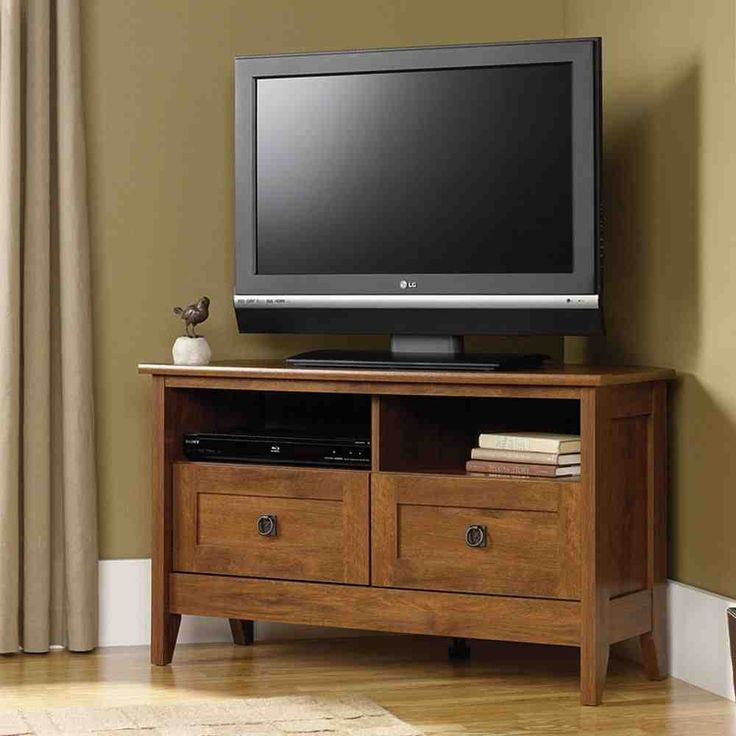 1000 ideas about cheap tv stands on pinterest tv stands rooms furniture and black glass. Black Bedroom Furniture Sets. Home Design Ideas