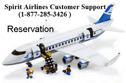1000 ideas about airline reservations on pinterest seo for Book a flight with spirit airlines