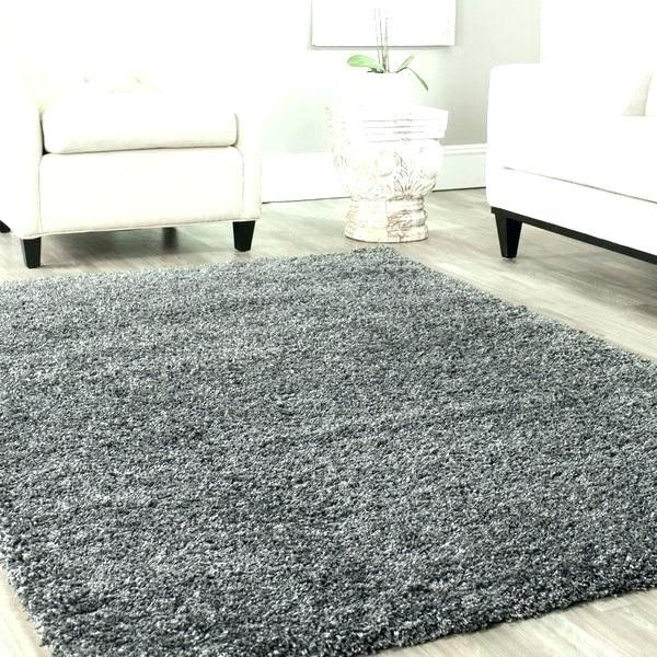 Brainy Grey Rug 8x10 Photographs Amazing Grey Rug 8x10 And Grey