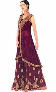 Indian Women Wedding Dresses