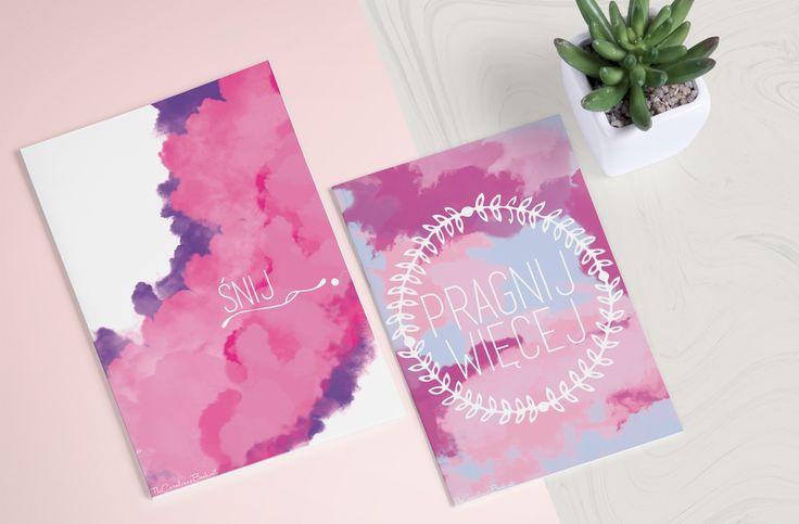 http://thecarolinasbook.net/motywacyjne-kartki-druku-pastele/