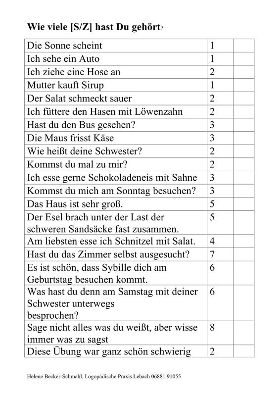 Arbeitsblatt Vorschule deutsche sätze bilden : Die besten 17 Ideen zu Su00e4tze Bilden auf Pinterest : Lese- und Schreibfu00e4higkeit und Buchstabieren