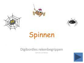 Digibordles: Rekenbegrippen herfst. http://leermiddel.digischool.nl/po/leermiddel/b7f80b2d0e2686d39857e6b5e2c91b13?s=1.6
