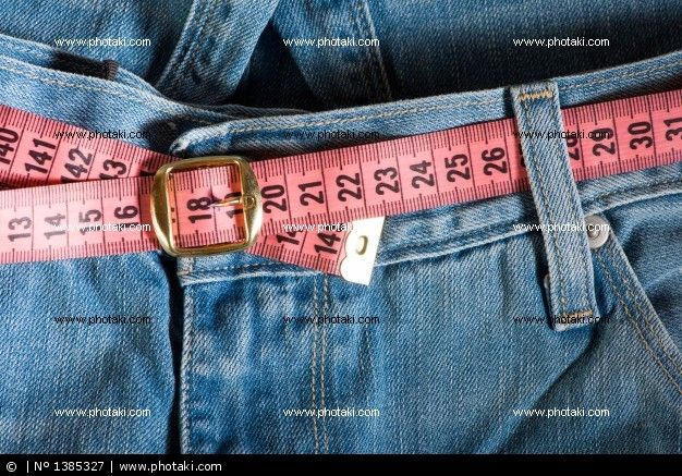 http://www.photaki.com/picture-jeans-and-centimeter_1385327.htm