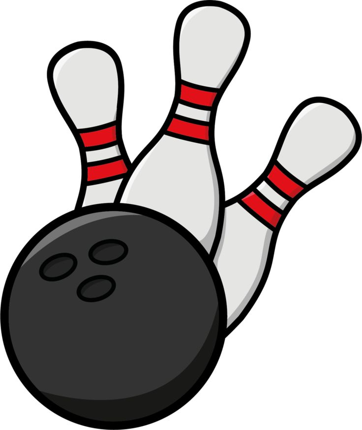 Free Bowling Clipart Free Clipart Graphics Images And Photos Image Bowling Clip Art Crown Clip Art