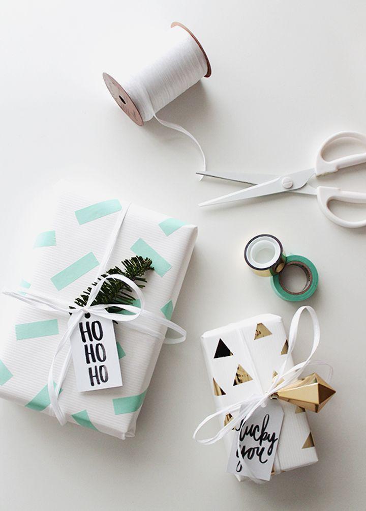 Inspiração DIY - Embrulho para presente de Natal: https://www.casadevalentina.com.br/blog/INSPIRAC%CC%A7A%CC%83O%20DIY%20%7C%20EMBRULHO%20DE%20PRESENTE%20DE%20NATAL ------------------------------  DIY inspiration - Wrapping for Christmas gift: https://www.casadevalentina.com.br/blog/INSPIRAC%CC%A7A%CC%83O%20DIY%20%7C%20EMBRULHO%20DE%20PRESENTE%20DE%20NATAL