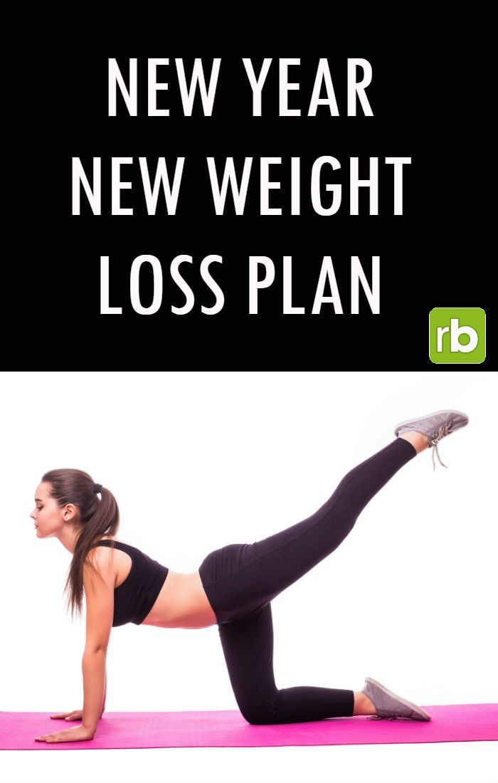 Do weight loss vitamins work