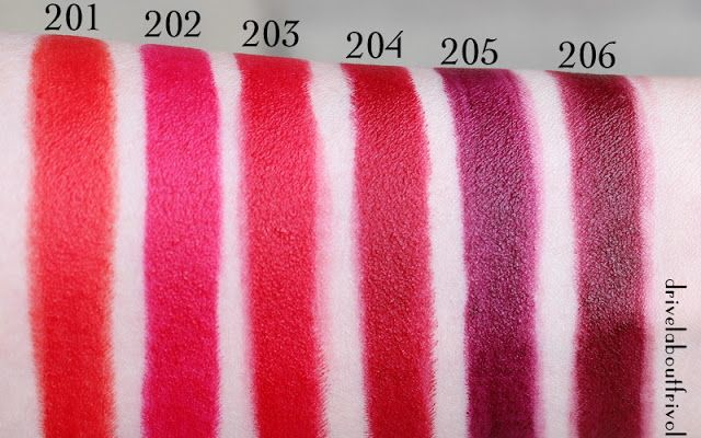 83 Best Images About Matte Lip Products Fair Skin On