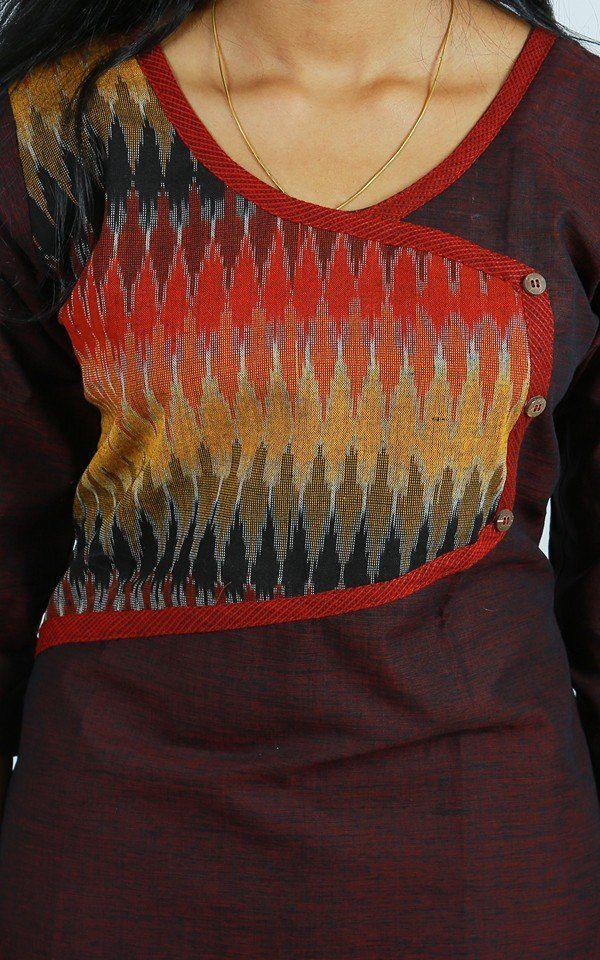 kurthi patterns (13)