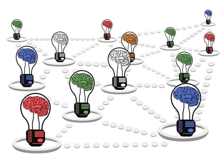 Incorporando elementos del crowdfunding en proyectos corporativos