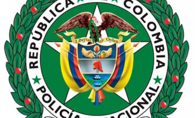 """la policia nacional de todos los colombianos se permite informar - Categoria: Actualidad  ND: La PolicAa Nacional implementa el """"Plan Democracia 2018 & quot; 1. Para satisfacer las necesidades de seguridad de todas las campaAas polAticas, la InstituciAn ha venido desarrollando, en coordinaciAn con nuestras Fuerzas Militares, de la Oficina de la Fiscal General de la NaciAn y otras autoridades, el Plan Democracia 2018. 2. La PolicAa Nacional reitera su compromiso con la protecciAn de todos los…"""