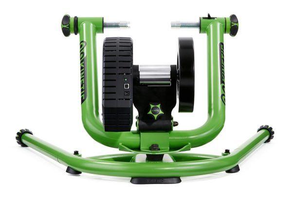 Best Indoor Bike Trainer Stand Reviews Bike Trainer Indoor Bike