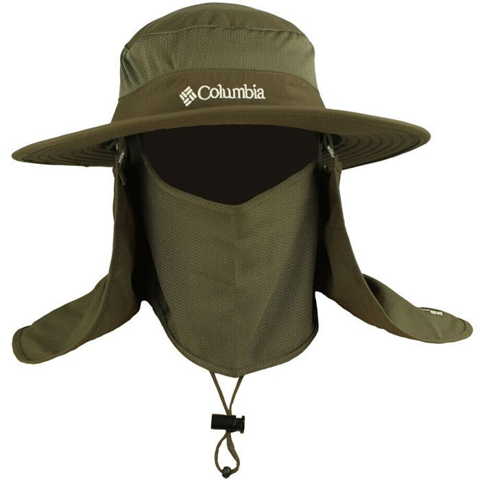 15 best bucket hats images on pinterest bob bucket hat for Fishing hats for sale