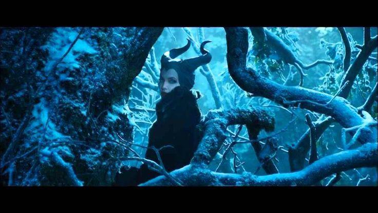 www.youtube.com/watch?v=JHsxQVfhdqk Maléfique Film Complet Streaming VF Entier Français