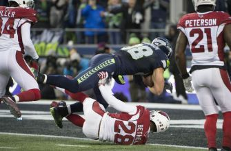 Arizona Cardinals: Five biggest disappointments in 2016