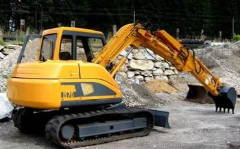 JCB_JS70_Tracked_Excavator_Service_Repair_Workshop_Manual_87a18215-c712-4547-af14-975253eee5cf.jpg