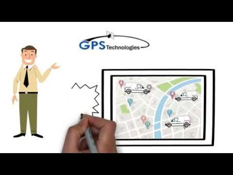 Gps vehicle tracking for teen, ass smell porn