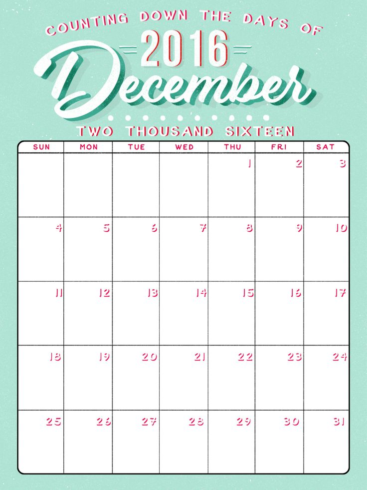 A Stitch in Time - Marie Lottermoser downloadable calendar for DD