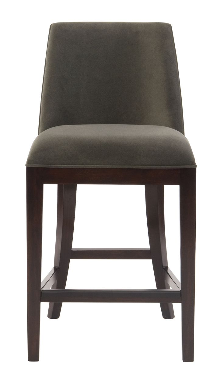 139 Best Counter Chairs Amp Stools Images On Pinterest Bar