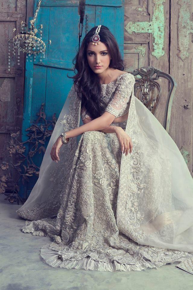 Élan Bridal Couture.